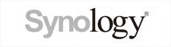 Tech-Partner-Synology