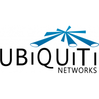 Tech-Partner-Ubiquiti