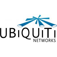 Tech-Partner-Ubiquiti