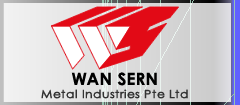 Wan Sern Metal Industries