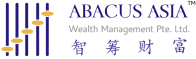 Abacus Asia Wealth Management