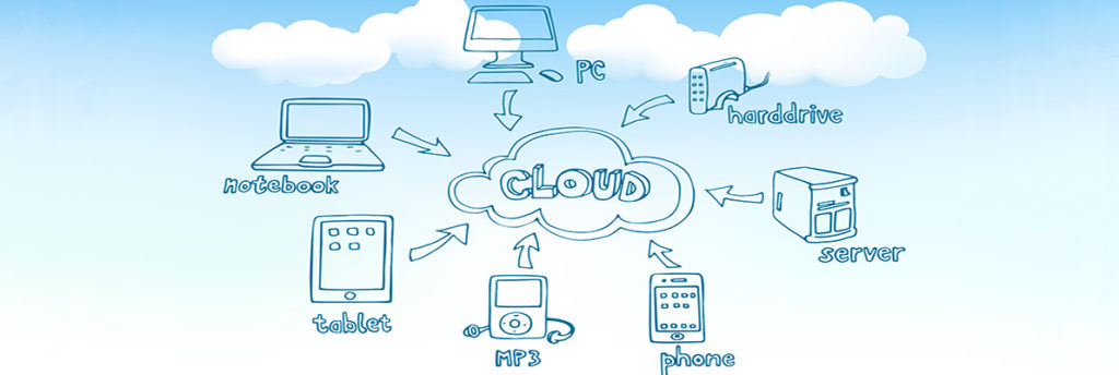 Coming in 2019… New Cloud Technology & Apps that Can Make a Big Impact on Your Small Business