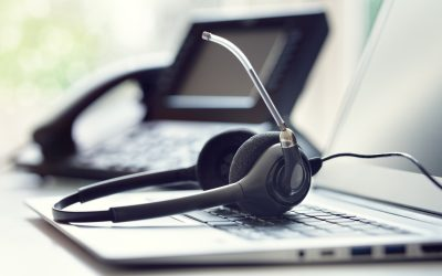 How VoIP Can Empower Small Businesses to Do More for Less