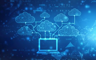 The Pros and Cons of On-Premise vs Cloud-Hosted Business Applications