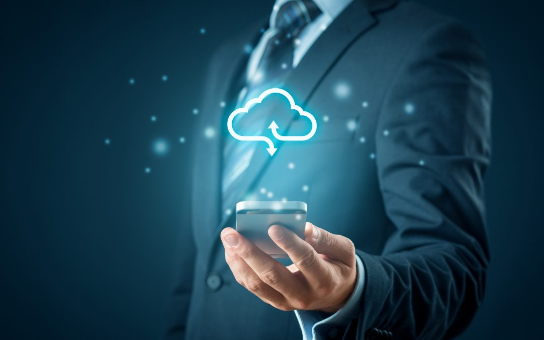 """Small Business Cloud Solutions Need to Be Tailored – There's No """"One Size Fits All"""""""