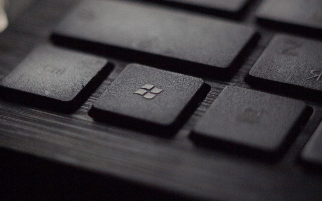 Microsoft Teams Makes For Easier Communication