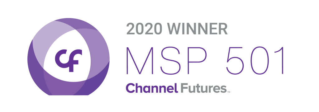Managed-IT-Asia-MSP-501-2020-Winner