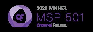 Managed-IT-Asia-MSP-501-2020-Winner