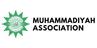 Muhammadiyah Association