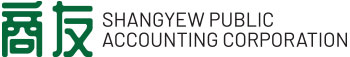 Shangyew Public Accounting Corporation