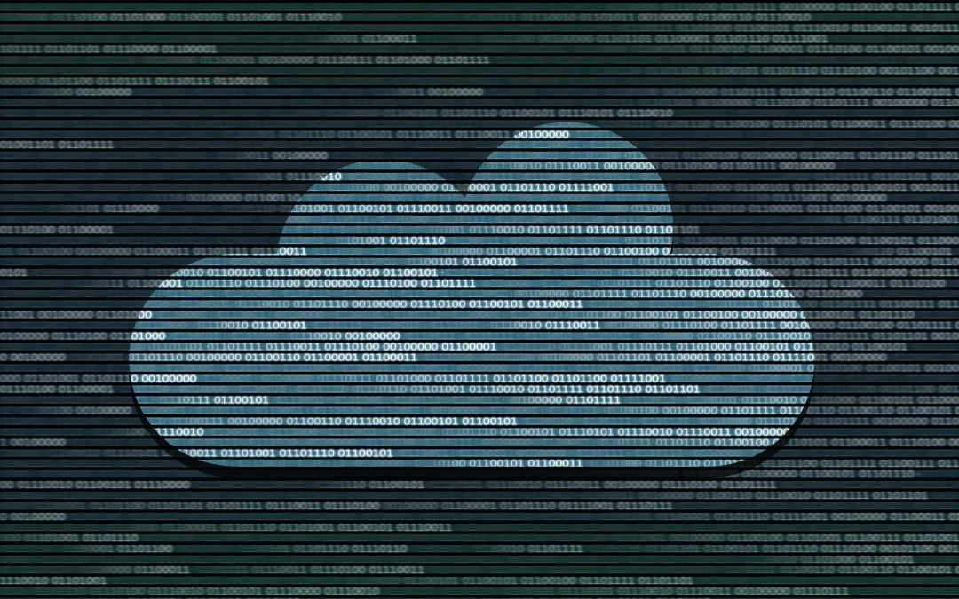 What's the Best Way to Keep Our Cloud Apps Secure?