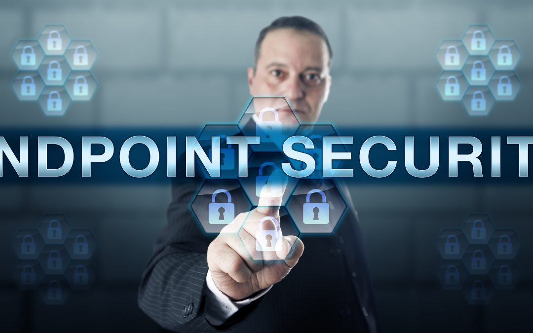 Why Endpoint Detection and Response (EDR)