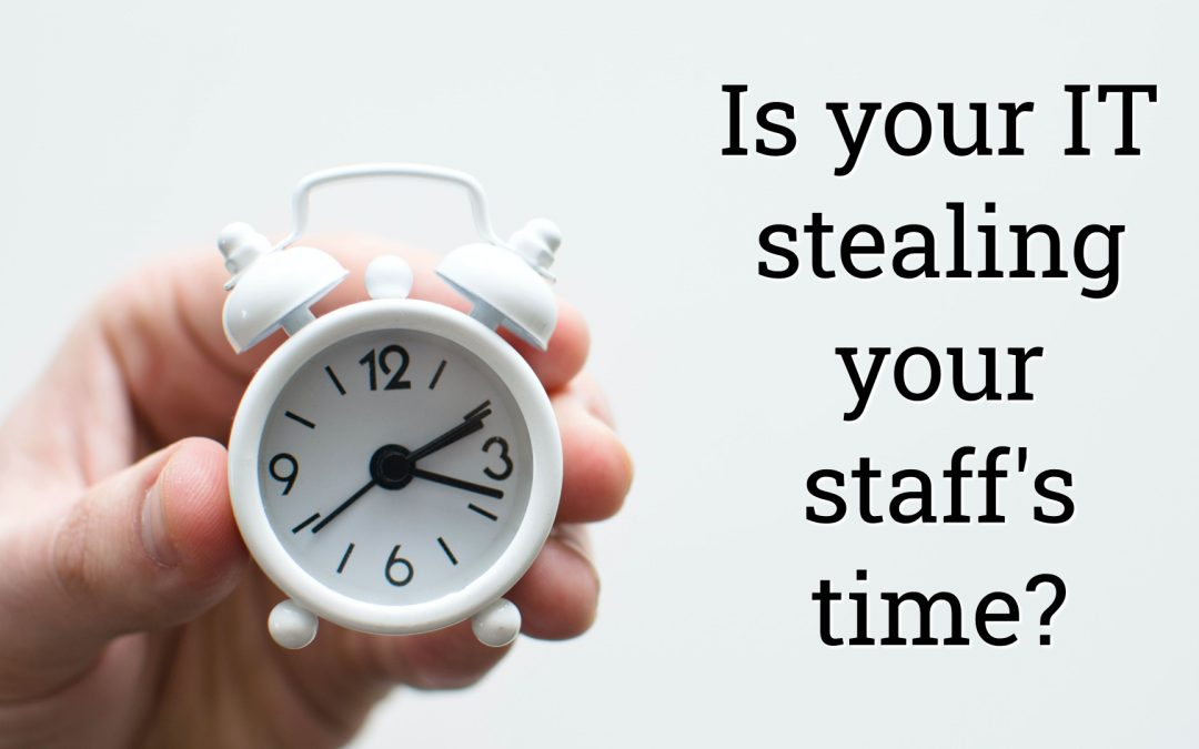 stealing-productivity