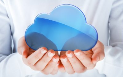 Do We Still Need Managed IT If We Use the Cloud?