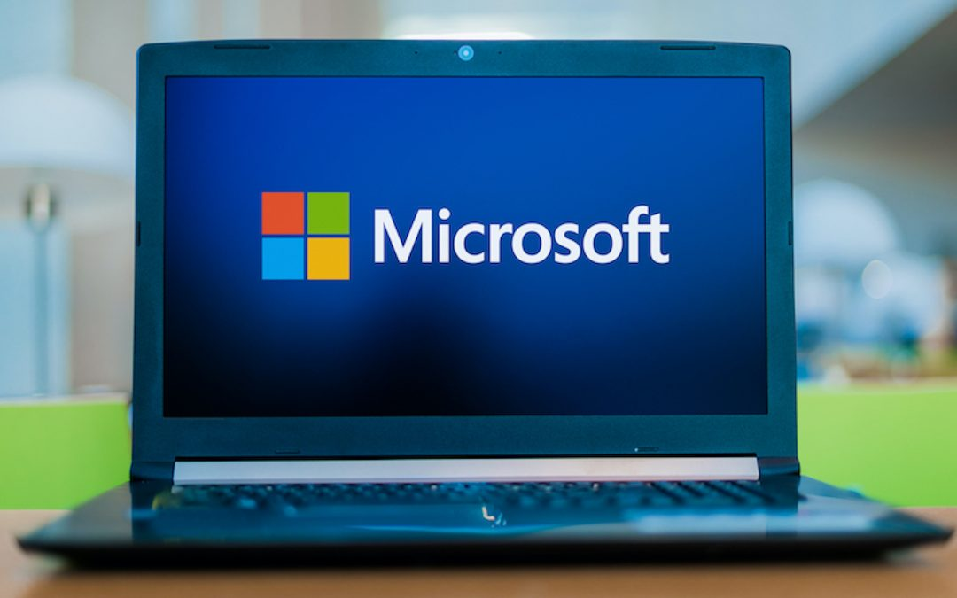 What You Need to Know About the Microsoft Exchange Server Hack (It is time to move away from On-Premise email)