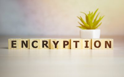 4 Helpful Ways You Can Use Encryption to Prevent a Data Breach