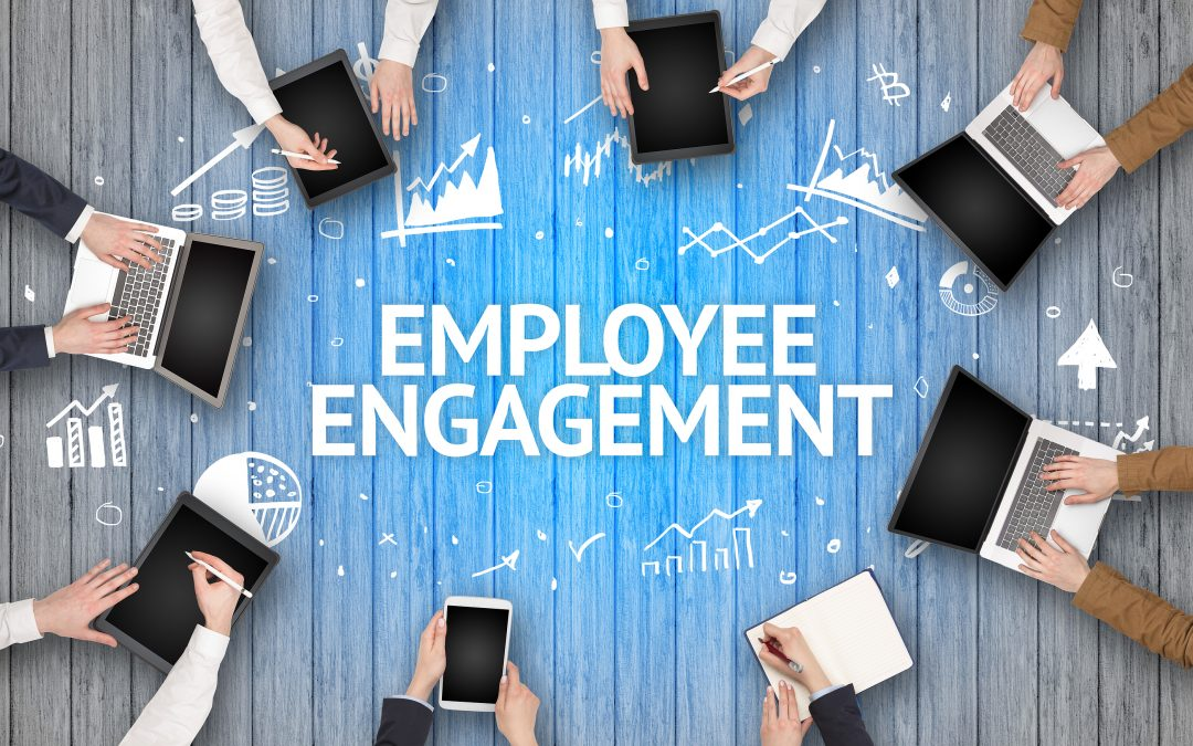 How Microsoft Is Reimaging Employee Engagement with MS Viva