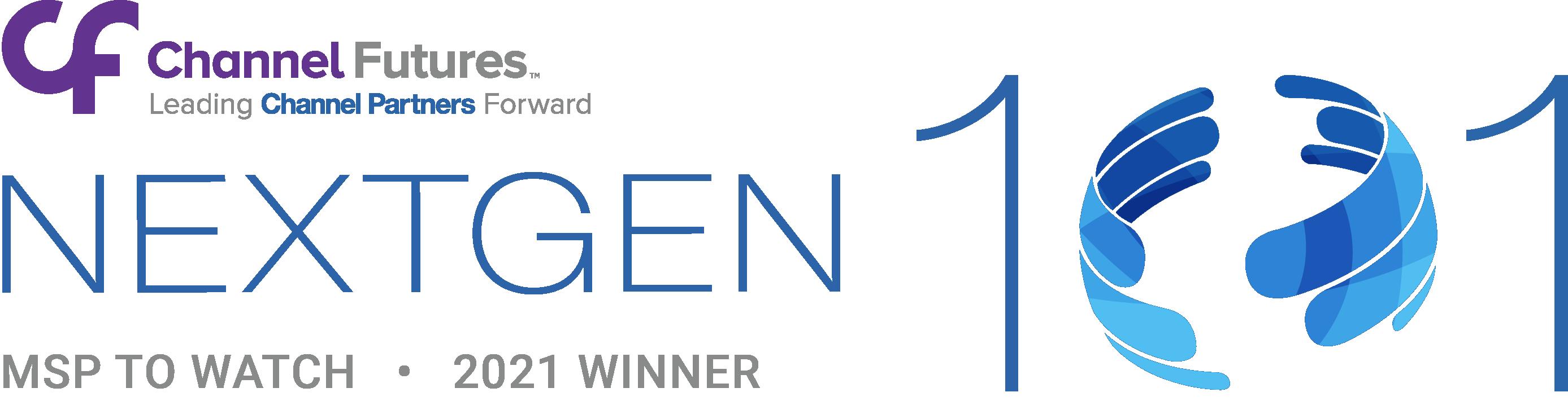 Managed-IT-Asia-NextGen-101-2021-Winner