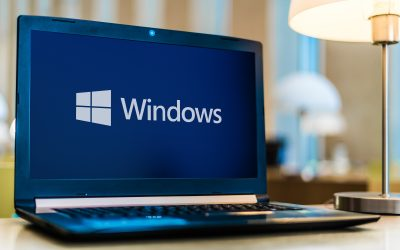 What Can You & Your Employees Expect from Windows 11 (Should You Upgrade?)