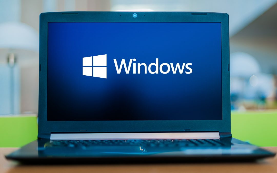 Virtual PCs Are About to Get Big! Learn What Windows 365 is All About